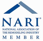 NARI Member : National Association of the Remodeling Industry